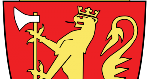 Norway's Coat of Arms