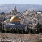 PROTEST CALL: oppose the OECD's Tourism Conference in Jerusalem October 20-22nd