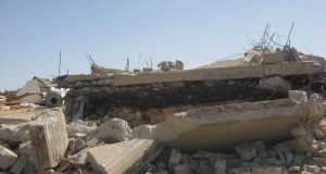 Noah El-Rajabi's house