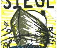Freedom Flotilla graphic