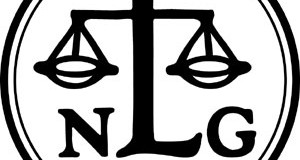 National Lawyers Guild: The Flotilla Must Sail Freely!
