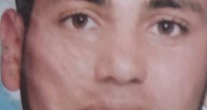 Nasr Ibrahim Alean