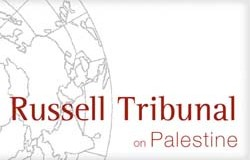 russell-tribunal