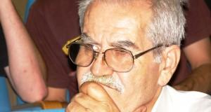 Yousef Abdel Haqq