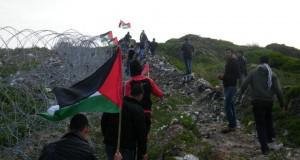 (Photo: Beit Hanoun Local Initiative)