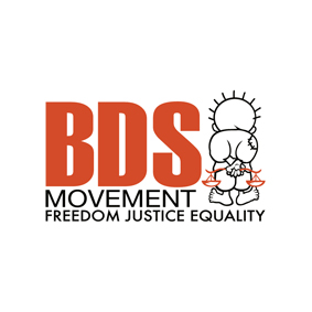 http://palsolidarity.org/wp-content/uploads/2012/01/4e71bcf9-a80c-47c2-9b1f-6b8bcdbabb75_BDS-movement.jpg