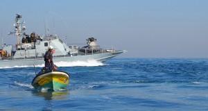 Photo: Rosa Schiano, Civil Peace Service Gaza (CPSGAZA)