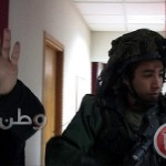 Israel raids Ramallah TV stations