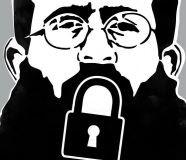 Khader Adnan