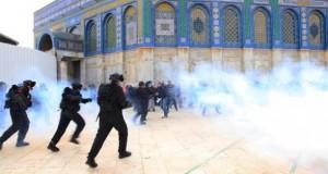 wafa-aqsa-attack-feb-24-2012-4