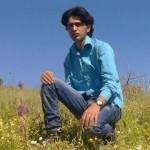 Mohammad Yasser Eid