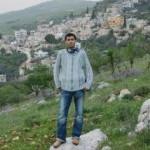 Thabet Hussein Waked