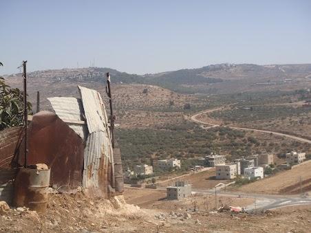 Movements restricted for Askar refugee camp ...