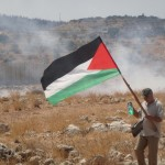 Resistance to Occupation continues in Ni'lin