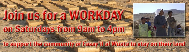 Workday_banner_2