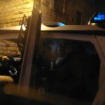 Israeli forces arrest man in Palestinian-controlled area of H1, Hebron [includes video]
