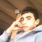 Saleh Elamareen