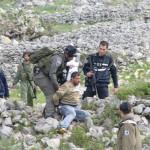 Ashraf Abu Rahmah2