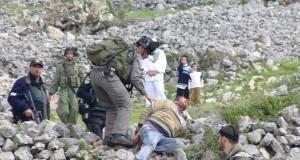 Ashraf Abu Rahmah3