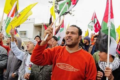 Bassem Abu Rameh