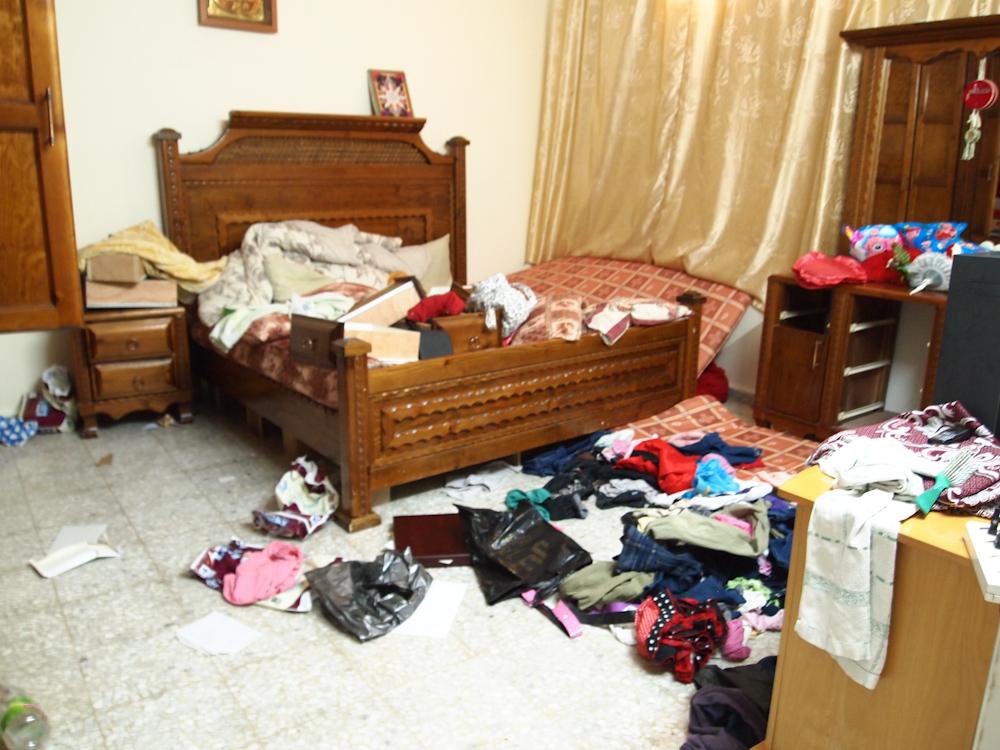 Hope In Burma >> Ransacked House | www.imgkid.com - The Image Kid Has It!