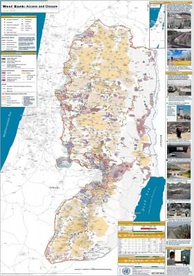West Bank closure map by UN OCHA - full version at www.ochaopt.org/documents/ocha_opt_west_bank_access_restrictions_dec_2012_geopdf_mobile.pdf