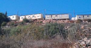 settlement as sawiaya