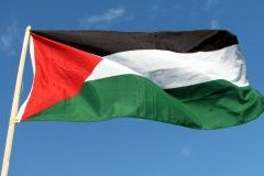 the.palestinian.flag.1.1060914.m