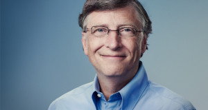 BDS: Bill Gates slammed over links to Israel prison torture