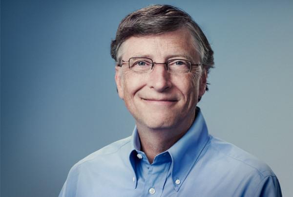 BDS: Bill Gates slammed over links to Israel prison torture