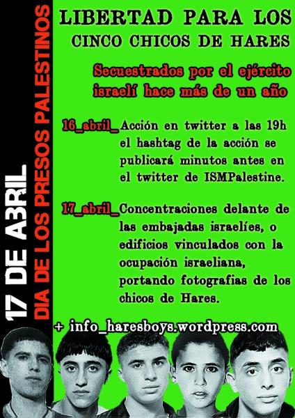 libertad.chicos.de.hares.es (1)