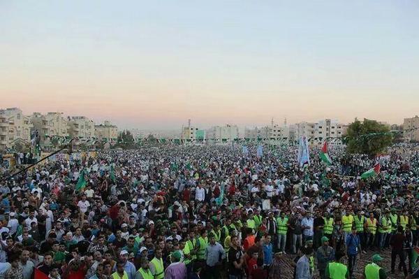 Amman, Jordan (https://twitter.com/nosh15)