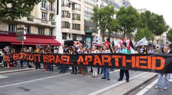 Paris, France (https://twitter.com/Campagnebds)