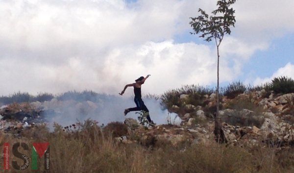 tear_gas