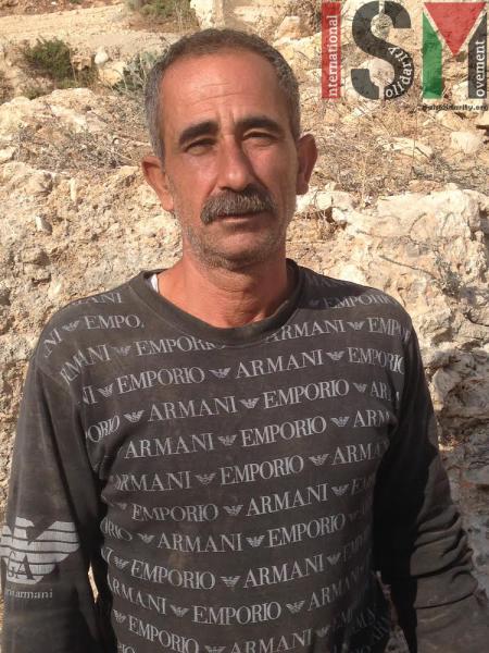 Mahmoud Rga Mahoud Aid