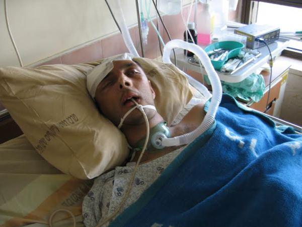 Tristan Hospital Photo 1