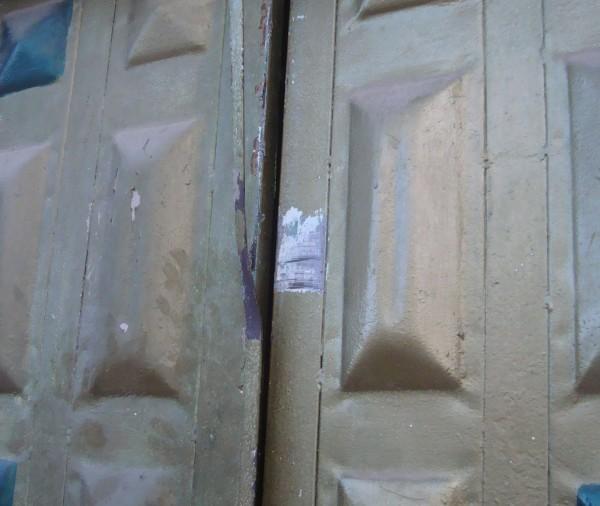 DSC08276 bruqin door
