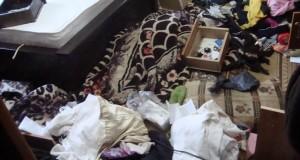 bruqin bedroom