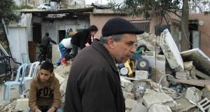 Amro Wadi Joz