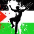 cropped-ISM-logo-masthead-1