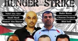 hunger-strike6