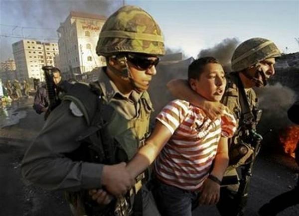 Gazareportphoto1