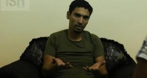 Ahmad-use