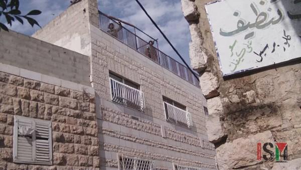 occupied-rooftop-Sida-street
