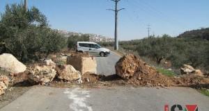 osarin-roadblock