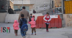 children-of-hebron