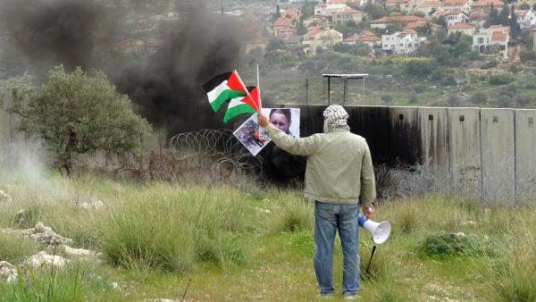 Israeli tanks fire at Gaza