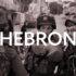 Articles from Hebron - International Solidarity Movement